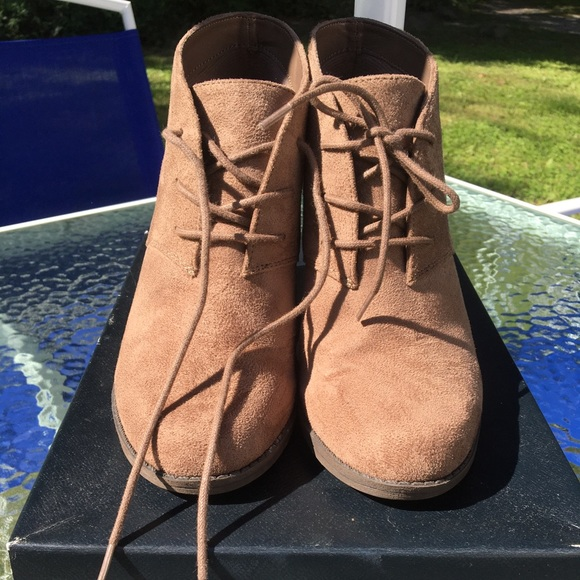 Dr. Scholl's Shoes - Dr.Scholl's Booties
